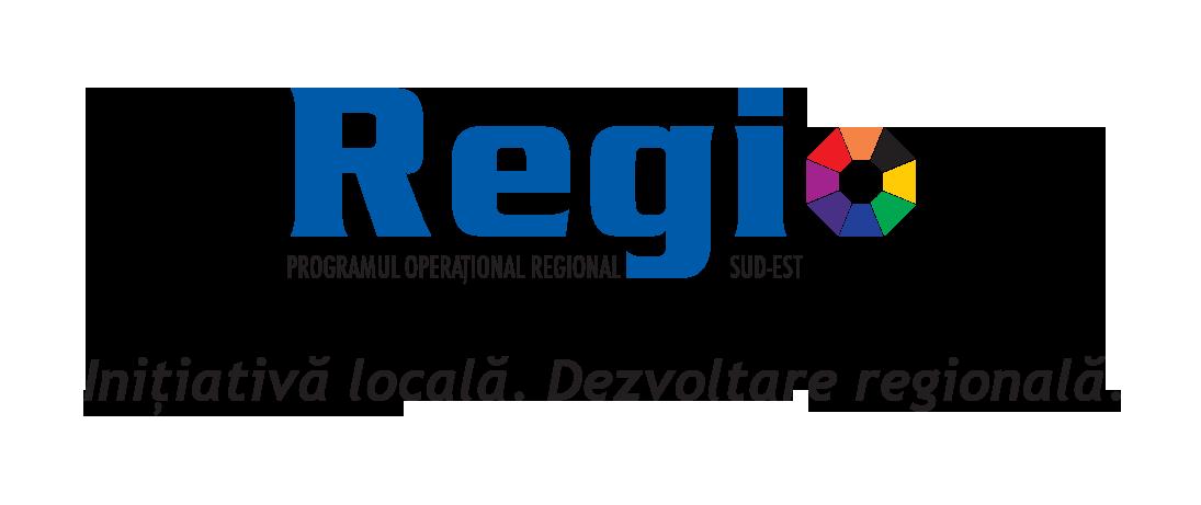 sigla-regio