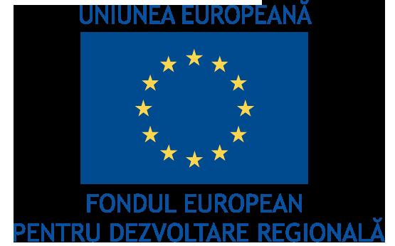 uniune-europeana