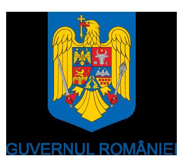 guvern
